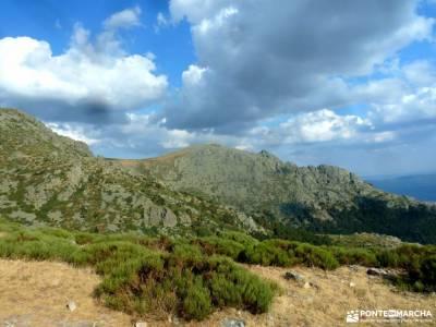 Navacerrada,La Maliciosa,Vespertina;parque natural de la sierra de hornachuelos aracena excursiones